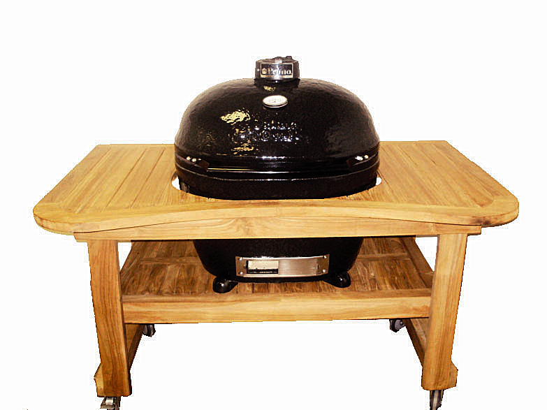 Cypress Table For Oval XL  , $696.99