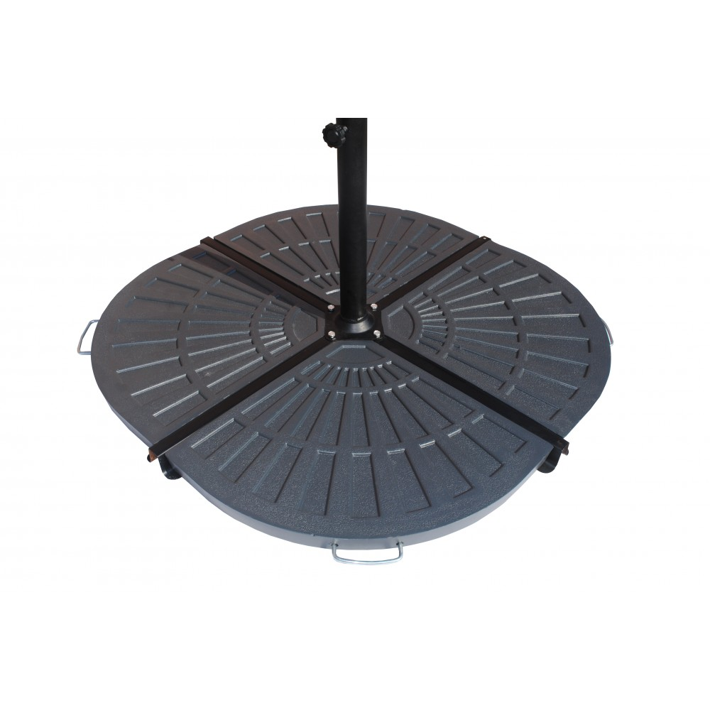 Umbrella Bases Weights And Accessories Royal Swimming