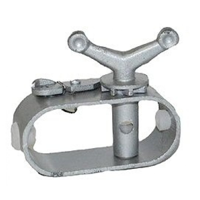 Metal Winch (Cable Tightener)