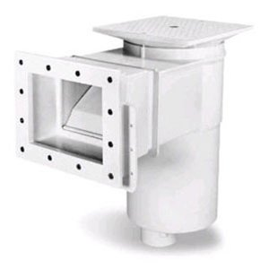 White goods skimmers drains fittings and much more - Swimming pool skimmer basket covers ...