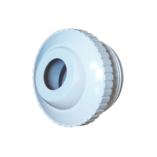 White Goods Skimmers Drains Fittings And Much More