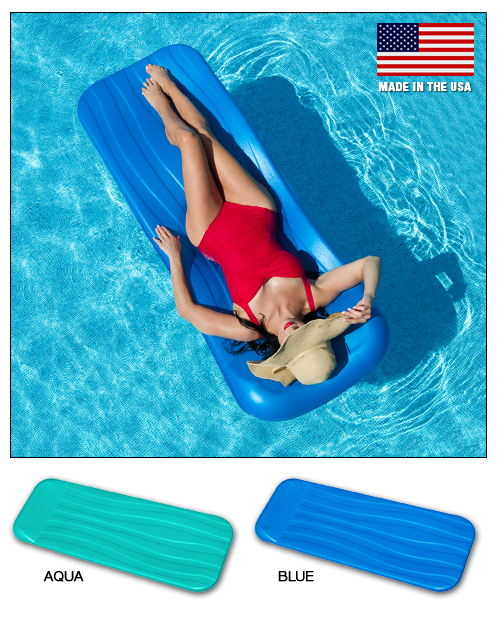 Floating Chairs & Loungers | Royal Swimming Pools