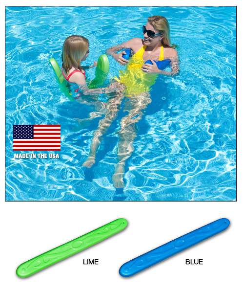 Pool Floats Inflatables And Toys Royal Swimming Pools