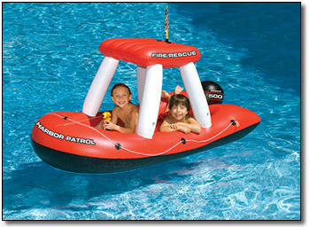 Pool Toys Royal Swimming Pools