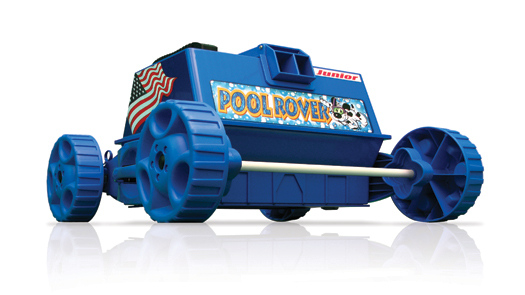 Robotic Swimming Pool Cleaners Royal Swimming Pools