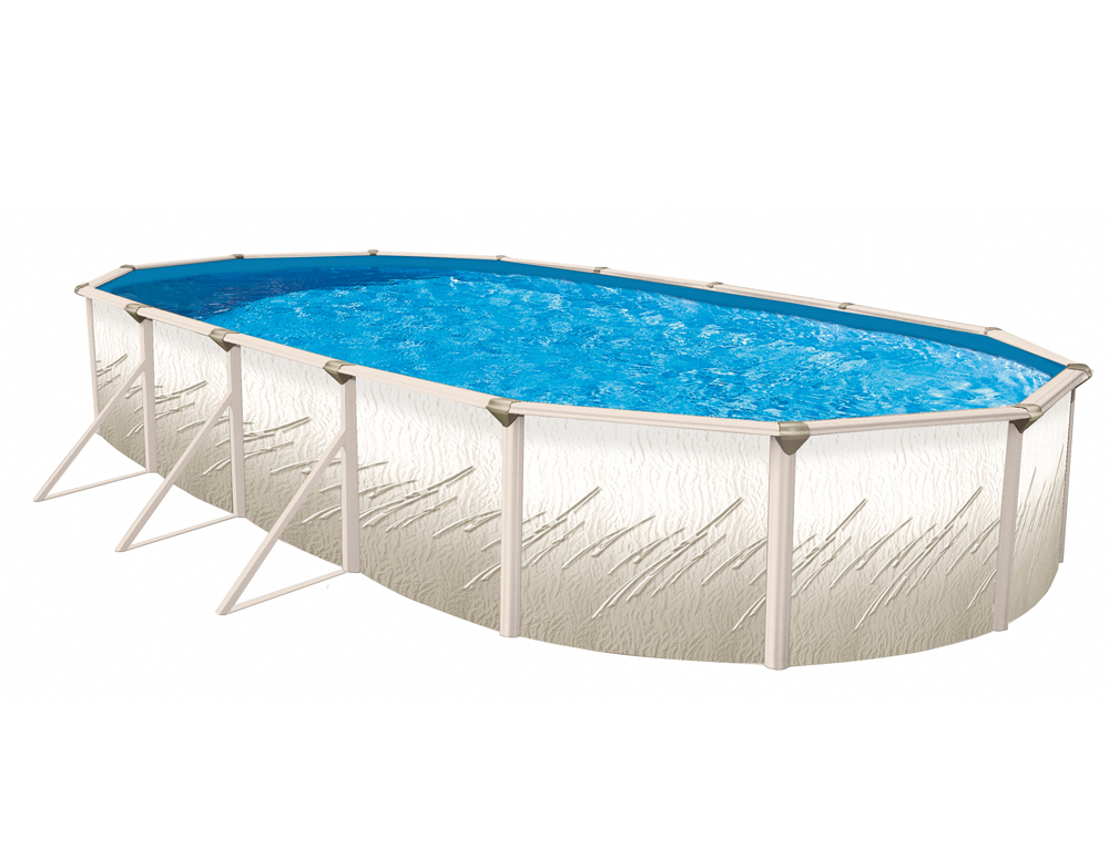 15 39 X 30 39 Oval 52 Pretium Royal Swimming Pools