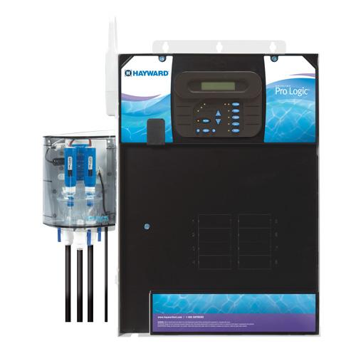 t 15 cell replacement turbo cell for aqua rite royal hayward aqua rite service manual Aqua Rite Chlorine Generator Problems
