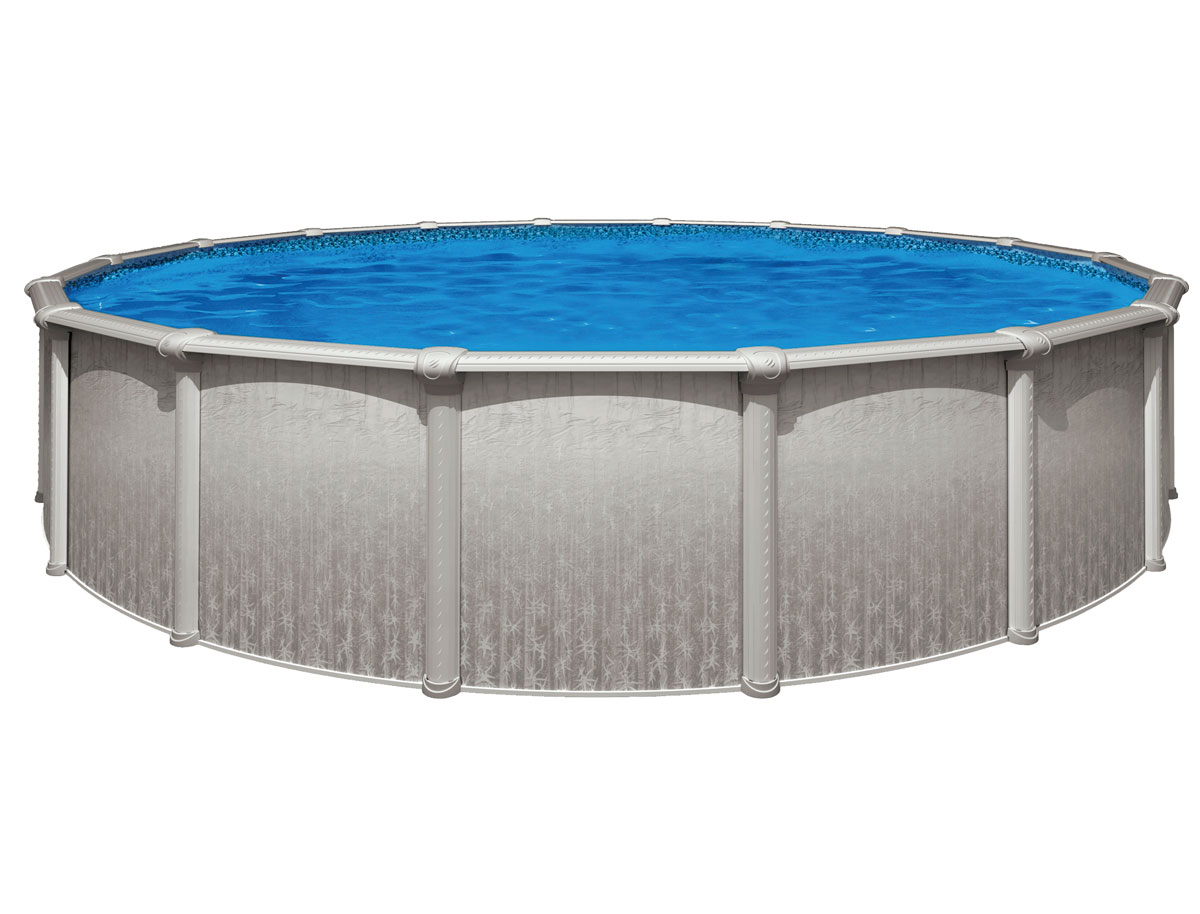 24 Round 52 Quot Legacy Outback Royal Swimming Pools