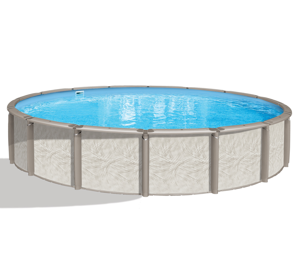 27 39 Round 54 Saltwater Ultimate Royal Swimming Pools