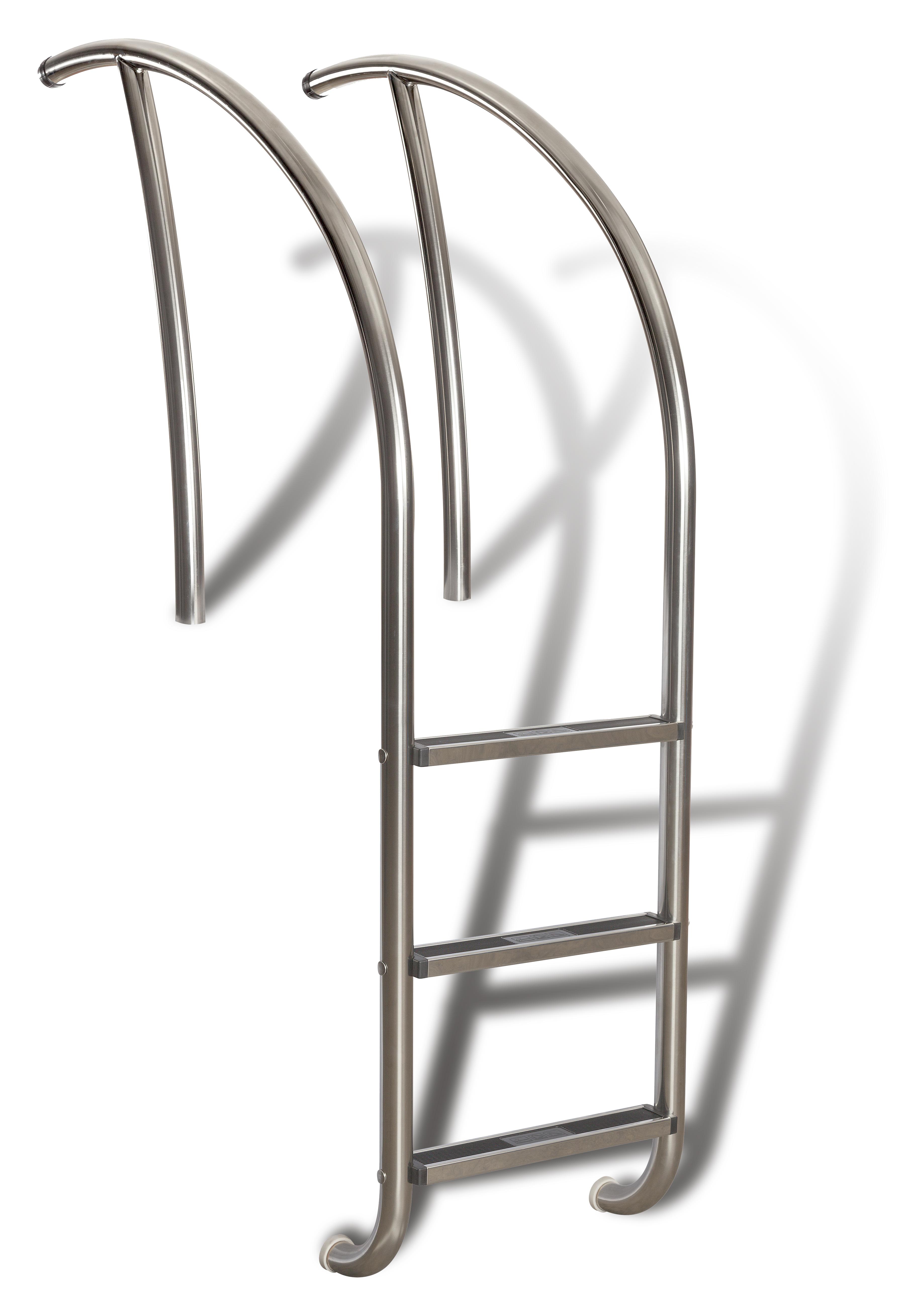 Artisan Series Ladder Model ART 1003 By SrSmith