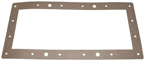 Wide Mouth Skimmer Gasket 18 1 4 Quot Od Royal Swimming Pools