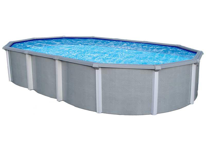 21 X 41 Oval 54 Quot Zanzibar Royal Swimming Pools