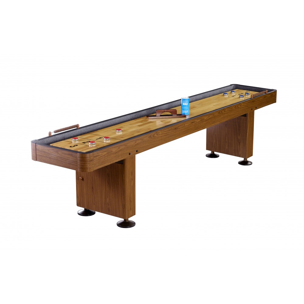 Cover for 12 39 shuffleboard table royal swimming pools for 12 shuffleboard table