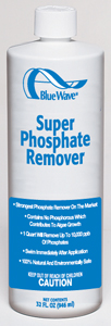 Super Phosphate Remover Royal Swimming Pools