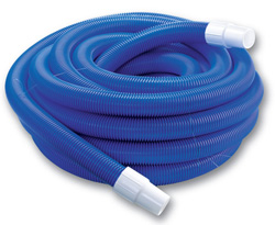 Vacuum Hoses Royal Swimming Pools