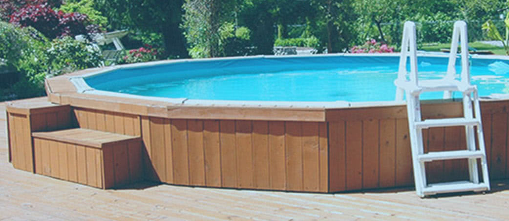 Inground and Above-Ground Pool Kits and Accessories | Royal ...