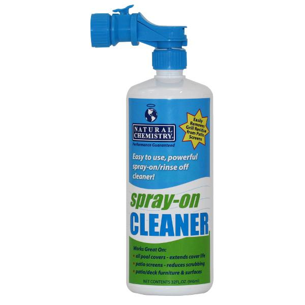 Pool Cleaning Chemicals Royal Swimming Pools