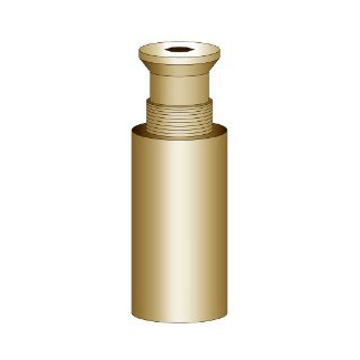 Brass Concrete Anchor For Safety Covers Royal Swimming Pools