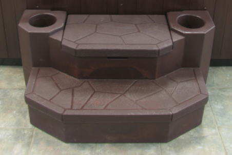 Ciara Ls Hot Tub Spa 4 Person 52 Jets Royal Swimming Pools