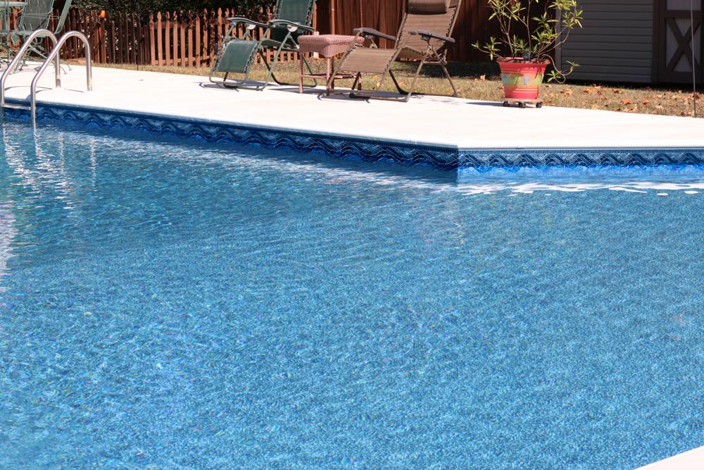 Tara and megna inground swimming pool liners for Inground swimming pool liners