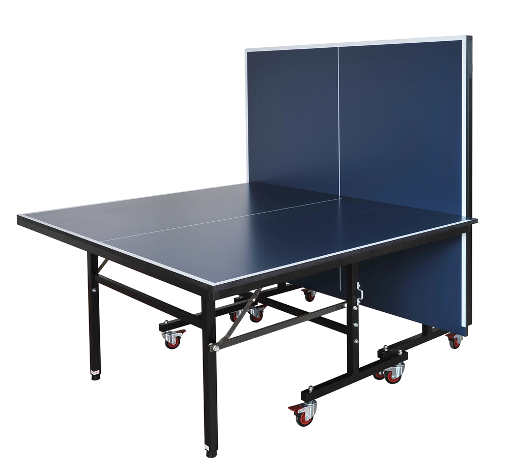 Indoor game rules tips and tricks for Table tennis serving rules
