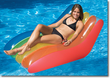 Pool Inflatable Floats Amp Rafts