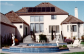 Inground Pool Solar Systems
