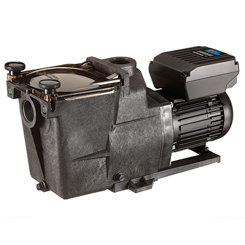 Hayward SuperPump Variable Speed Pump