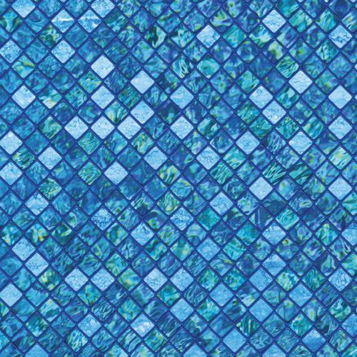 Premier Pool Liner Patterns – Jerusalem House