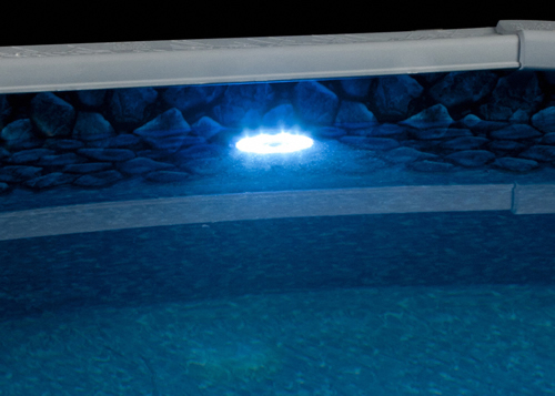Agledblue on Swimming Pool Led Light Wiring