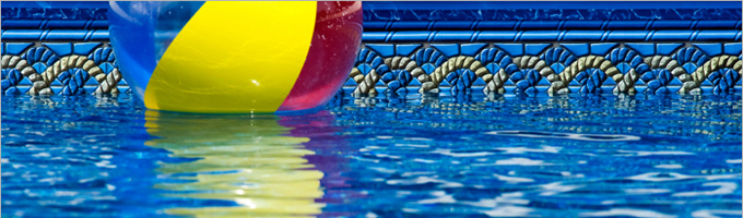 Swimming Pool Liners Inground Swimming Pool Liner