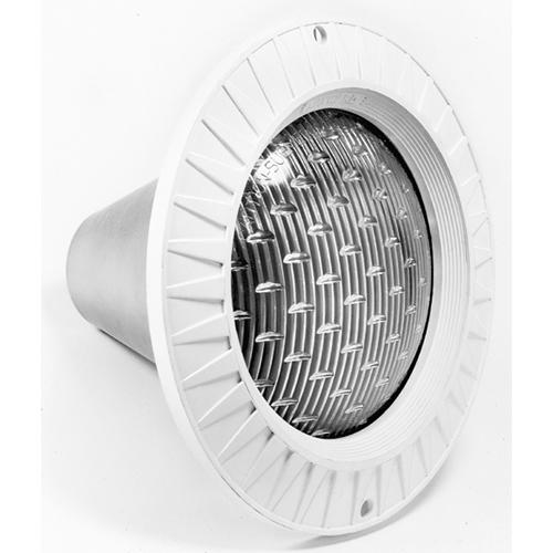lighting system astrolite series light fixtures add a new dimension of. Black Bedroom Furniture Sets. Home Design Ideas