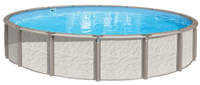 Azor Above Ground Pool