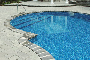 Do it yourself inground swimming pool kits of your inground pool kit so you can build the backyard of your dreams custom inground pools are our specialty so let us make one stand out for you solutioingenieria Images
