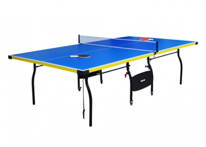 Game Tables and Fun for the Whole Family