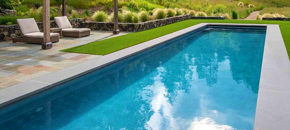 best design of swimming pool images