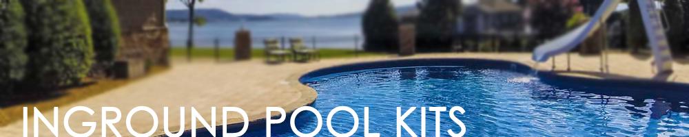 Rectangle Inground Lap Pool Kits Royal Swimming Pools