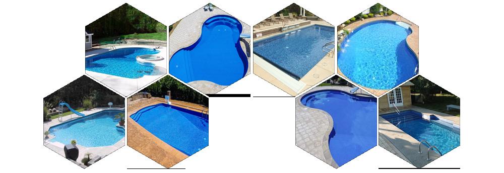 Inground swimming pool kits steel pool kits polymer pool kits pool shapes solutioingenieria Image collections