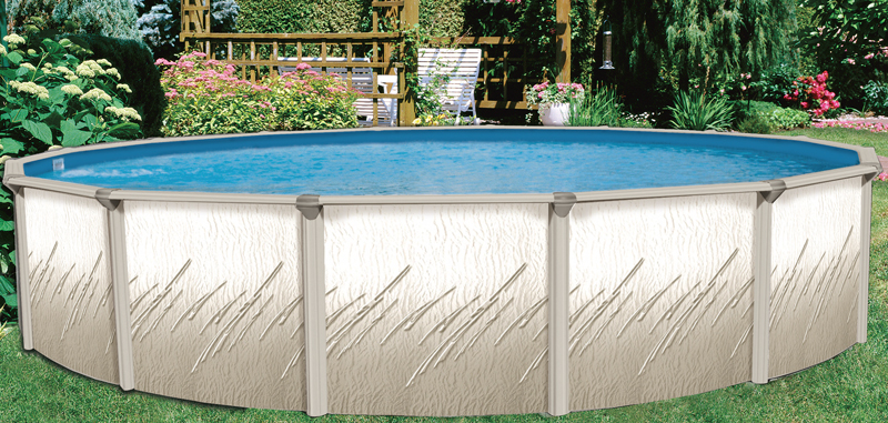 Pretium above ground pool kits Above ground swimming pools clearance