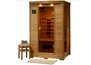 Home Saunas and Portable Saunas to Achieve Maximum Relaxation