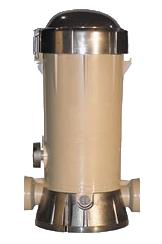 auto chlor rp25t salt chlorinator manual