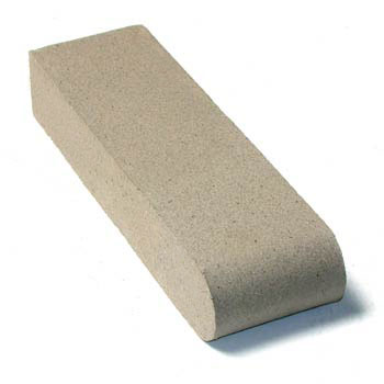 Sterling Grey Coping Brick