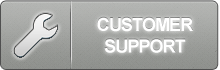 Get Customer Support