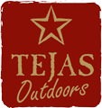 Tejas Outdoors Grill Island & Outdoor Kitchen Components
