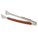 Vineyard Rosewood Handle Tongs