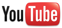 Subscribe to our YouTube Channel for product information, guides, and pool installation resources