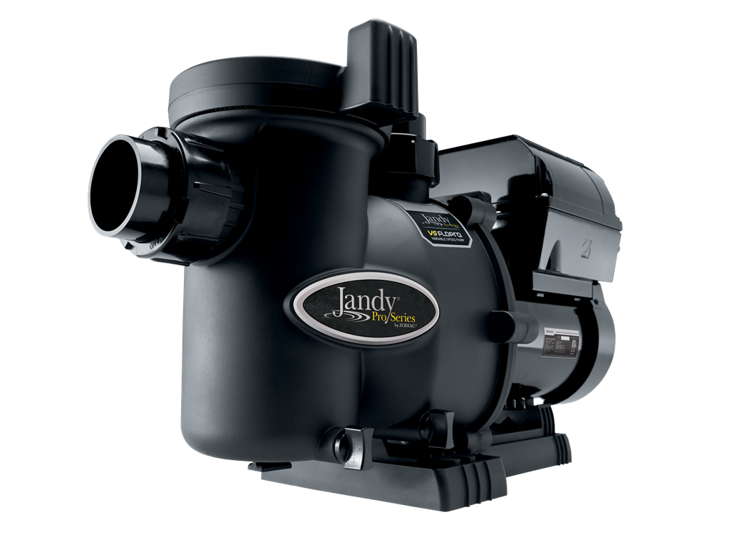 Jandy Vs Flo Pro Pool Pump 2 Speed Wiring Diagram This Horsepower High Performance Energy Efficient Variable Is The Easy To Install Retrofit Solution And Can Deliver Up 90 Reduction In